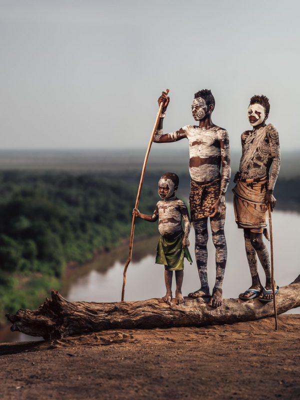 Ethiopia-Starling-PietVandenEynde_062
