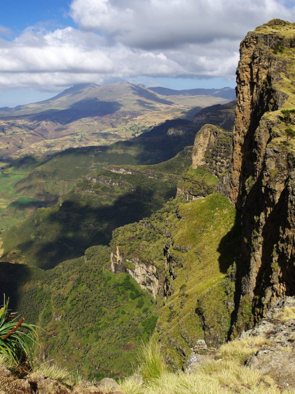 efiopiia-gory-simien-mountains-national-park-amhara
